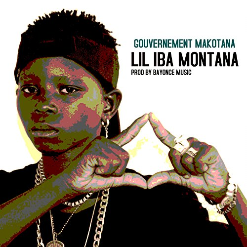 lil iba montana gouvernement