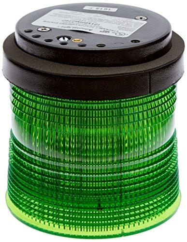 Edwards Signaling 101XBRMG24D 24V DC Multi Mode XBR LED S...
