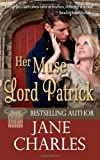 Her Muse, Lord Patrick, Jane Charles, 1497508711