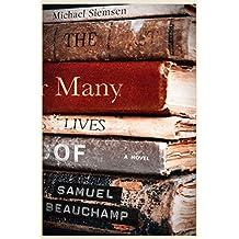 The Many Lives of Samuel Beauchamp