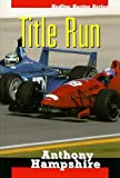 Title Run (Redline Racing)