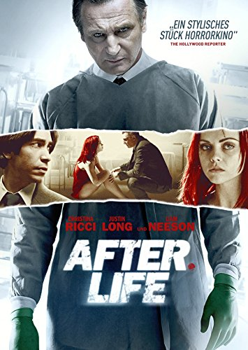 After.Life Film
