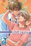 Love Hurts Aishiatteru Futari, Suzuki Tanaka, 1427802785