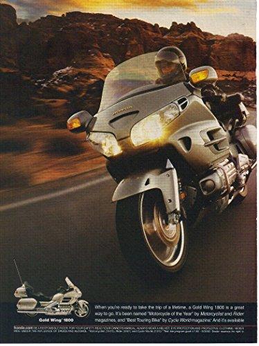 2002 Sportster 1200 - 7
