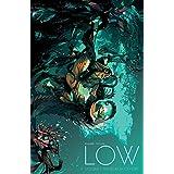 Low, Vol. 1: The Delirium of Hope