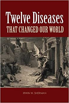 Bittorrent Descargar Twelve Diseases That Changed Our World Cuentos Infantiles Epub