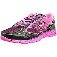 FILA Women's Fresh 3 Running Shoes