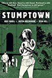 img - for Stumptown Vol. 3 book / textbook / text book
