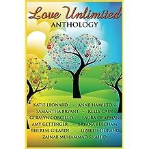 Love Unlimited Anthology