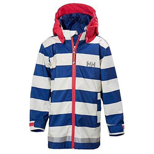 Helly Hansen Kids Amalie Jacket
