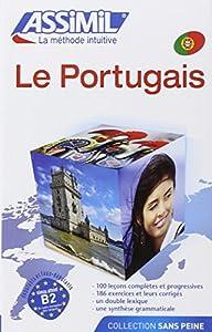 """Afficher """"Le portugais"""""""