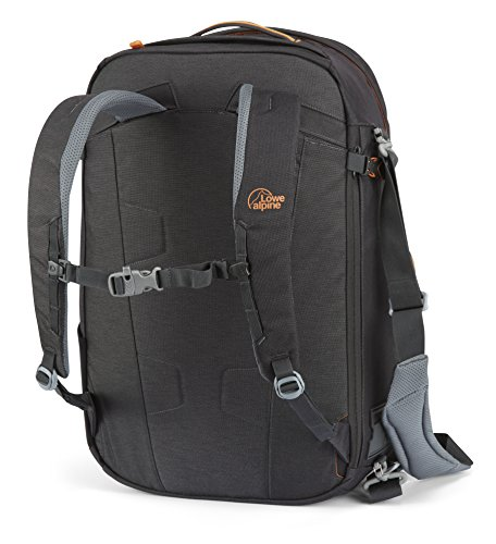 lowe-alpine-carry-on-40-luggage-one-size-anthracite-amber