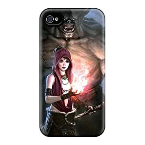 Iphone Cases New Arrival For Iphone 6 Cases Covers - Eco-friendly Packaging(ana2276FjXg)