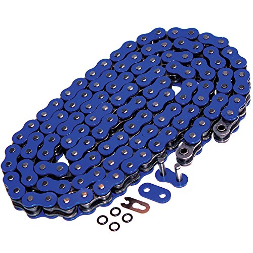 1000 chain - 2