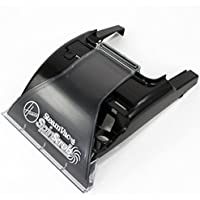 Hoover 37271136 Carpet Cleaner Hood Genuine Original Equipment Manufacturer (OEM) part for Hoover