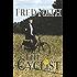 The Cyclist: A World War 2 Novel: World War 2 Romance (World War II Adventure Series Book 1)