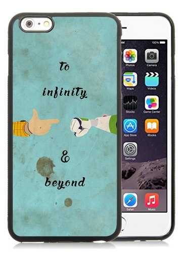 to-infinity-and-beyond-toy-story-black-phone-case-for-6s-plus-plus-55-inchiphone-6-plus-tpu-case