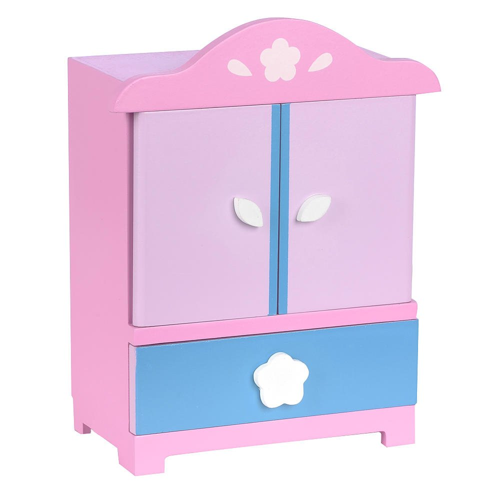 Totally Me Jewelry Armoire Toys R Us 5F5ED0F