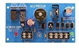 Altronix Proprietary Power Supply AL176ULB