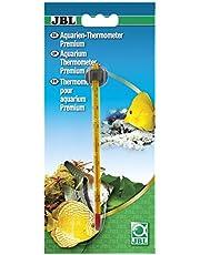 Novopet Termometro Premium 12 Unidades 100 ml