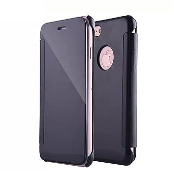 sycode miroir coque pour iphone 6