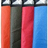 Emergency Mylar Blankets – 84″ x 52″ (4 Pack)