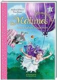 Maluna Mondschein - Feen halten zusammen: (Band 5) (Grosse Vorlesebücher)