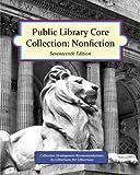 Colección básica de la Biblioteca Pública, 2019: No ficción