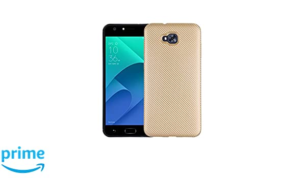 Amazon.com: Case for Asus ZenFone Live Plus X00LDA X00LDB ...