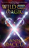 Wild Magic (Magic series)