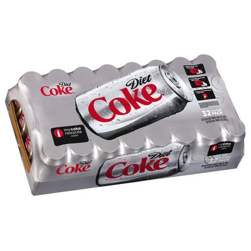 diet-coke-32-12-oz-cans