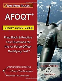 military flight aptitude tests 6 e arco military test tutor arco rh amazon com afast study guide 2016 fast study guide