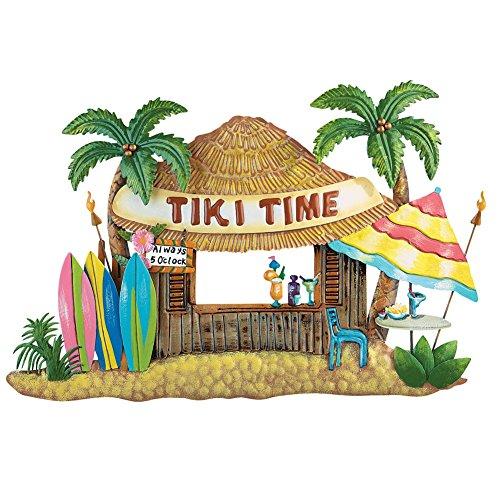 tiki art amazon com Beach Clip Art tiki hut clipart free