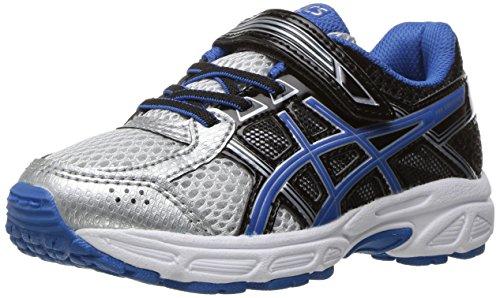 asics-boys-pre-contend-4-ps-running-shoe-silver-classic-blue-black-25-m-us-little-kid
