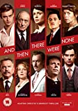 And Then There Were None [UK Import]