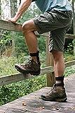 Insightful Products Step-Smart Drop Foot Brace