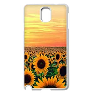 Best Quality [LILYALEX PHONE CASE] Stars and Sky For Samsung Galaxy NOTE3 CASE-20