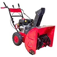 Snow Blowers Product