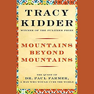 listen to mountains beyond mountains audiobook com