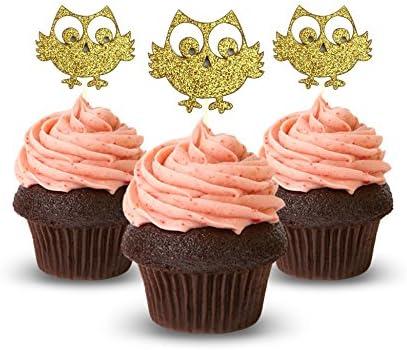 Cupcake Topper Decoration Graduation shower product image