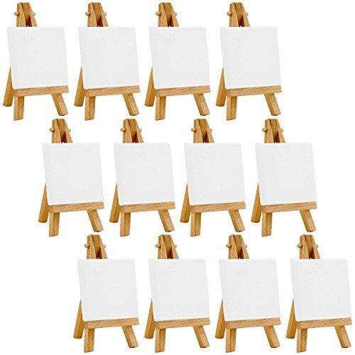 US Art Supply Artists 2