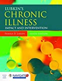 Lubkin's Chronic Illness - Impact and Intervention 9th Edition