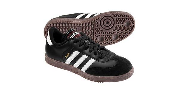 7ad552b71 Amazon.com  adidas Mens Samba Classic Indoor Soccer Shoe  Everything Else