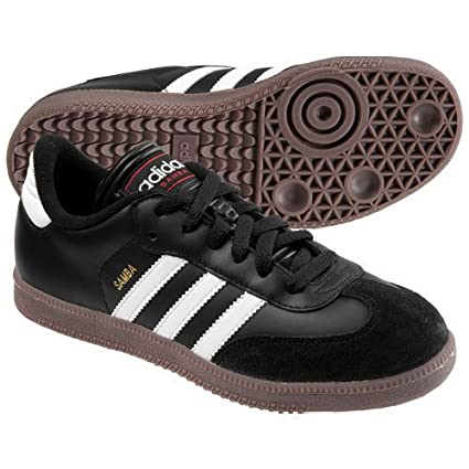 b445c395f Amazon.com: adidas Mens Samba Classic Indoor Soccer Shoe: Everything Else