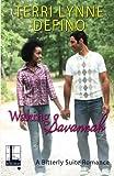 Waking Savannah by  Terri-Lynne Defino in stock, buy online here