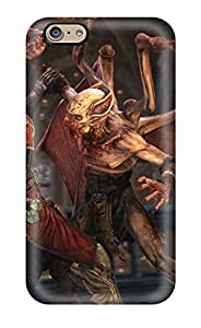 New Arrival Castlevania Lords Of Shadow For Iphone 6 Cases Covers