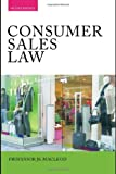 Consumer Sales Law, MacLeod, 0415415667