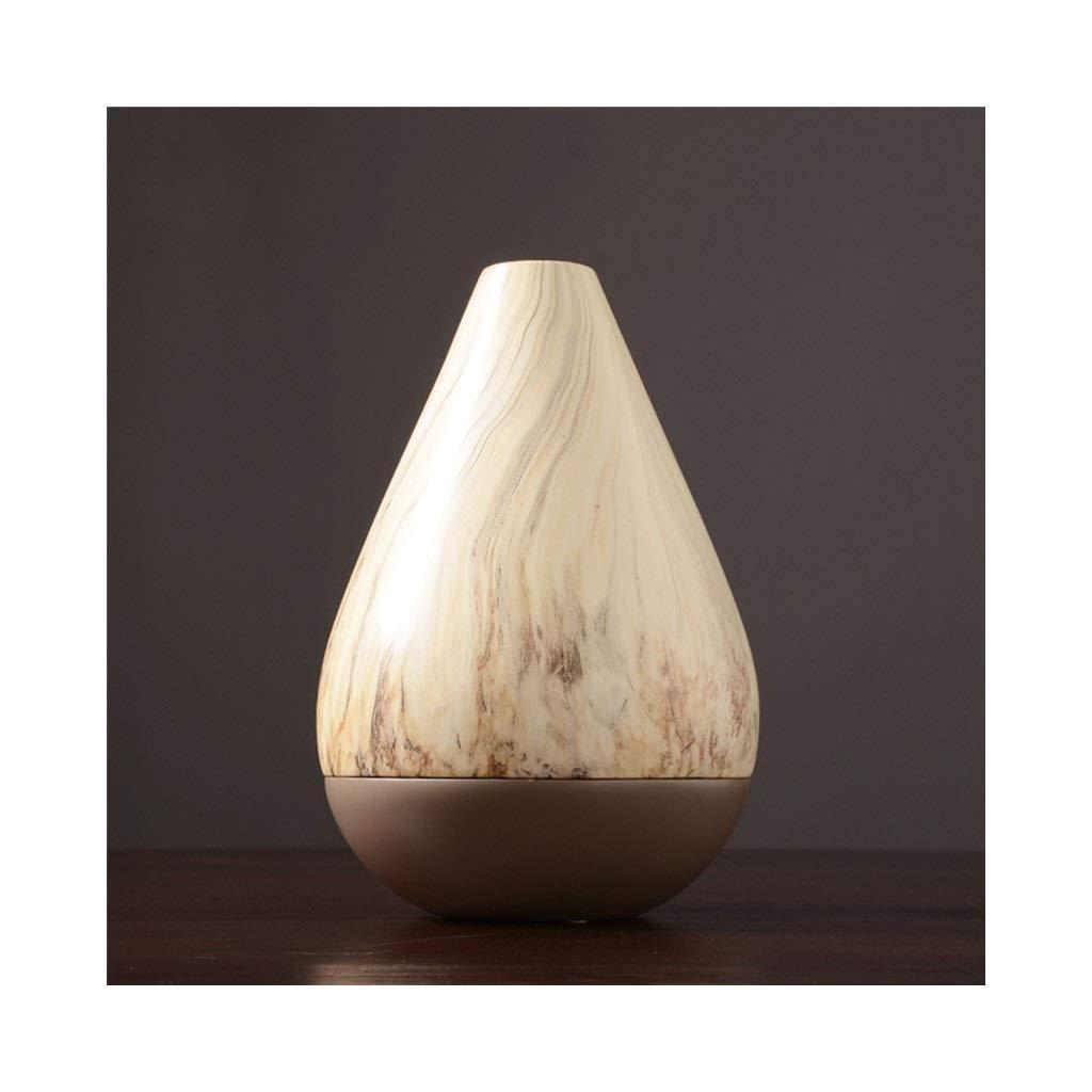 北欧セラミック花瓶ダイニングテーブルリビングルーム花瓶ファッションクリエイティブシンプルな家の装飾 (Size : 25cm*37cm) B07STCHY2Z  25cm*37cm