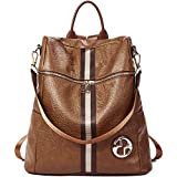CLUCI Backpack Handbags