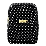 Ju-Ju-Be Legacy Collection Mini Be Small Backpack, The Duchess